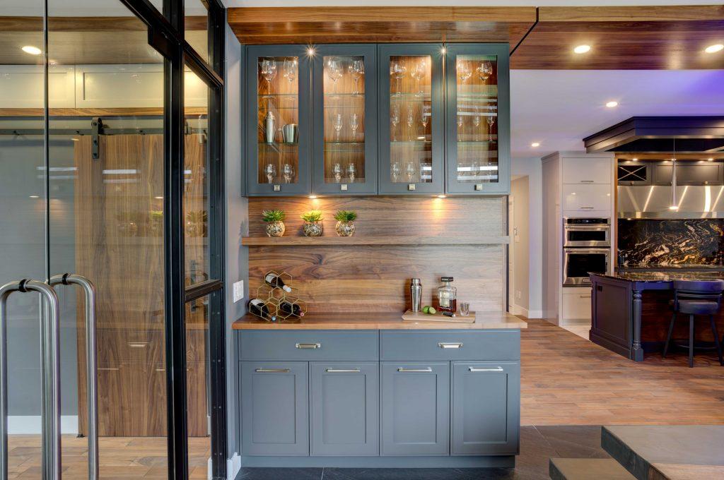 Accueil christian marcoux - Mobilier cuisine design ...